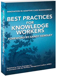 Best Practices for Knowledge Workers