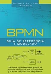 BPMN Espanol