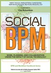 Social BPM