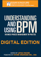 Understanding and Using BPM